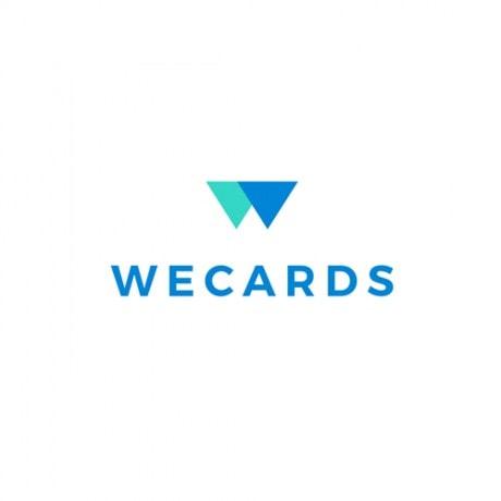 WeCards App