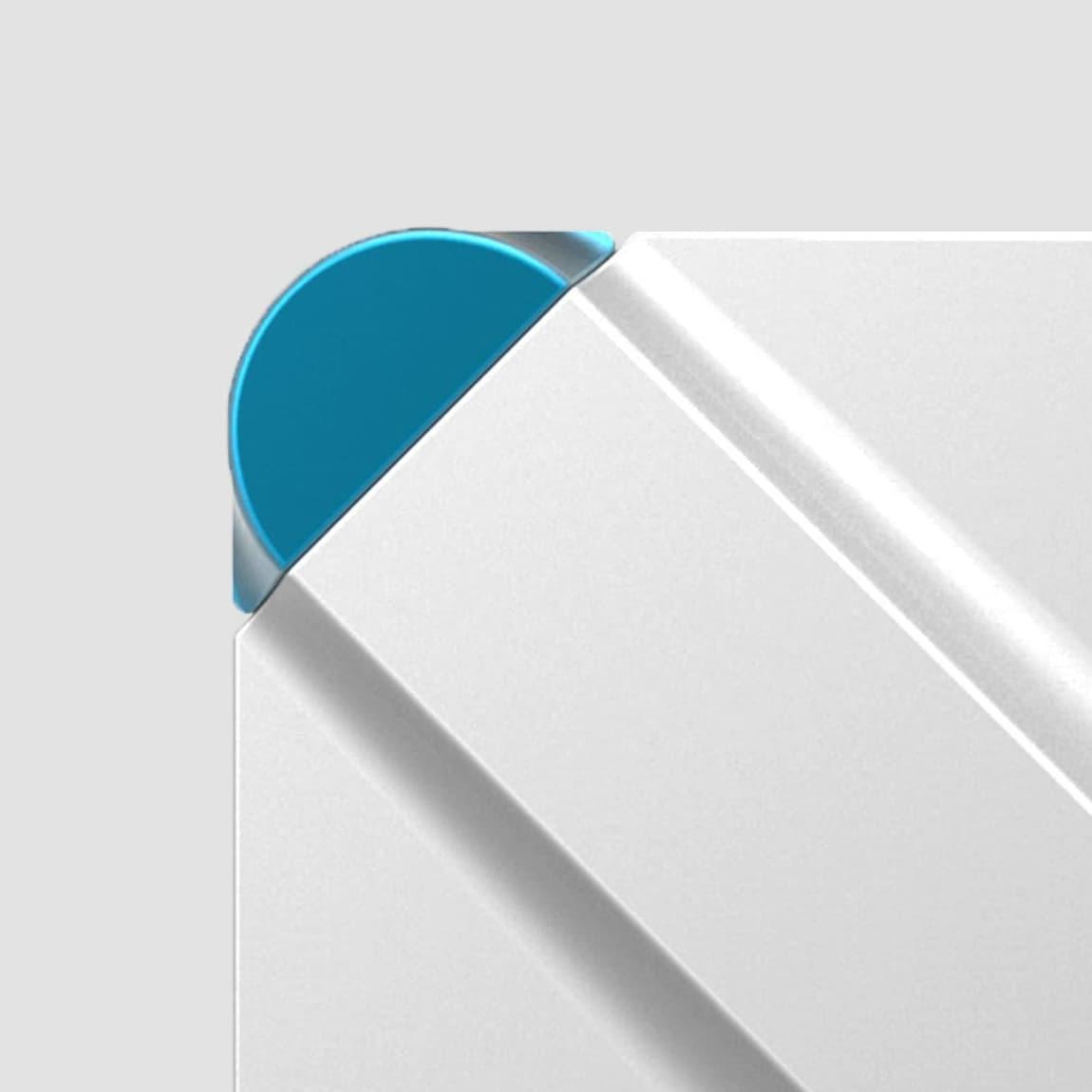 STUCK_Industrial_Design_KIY_Front_SQUARE_Corner_Compressed