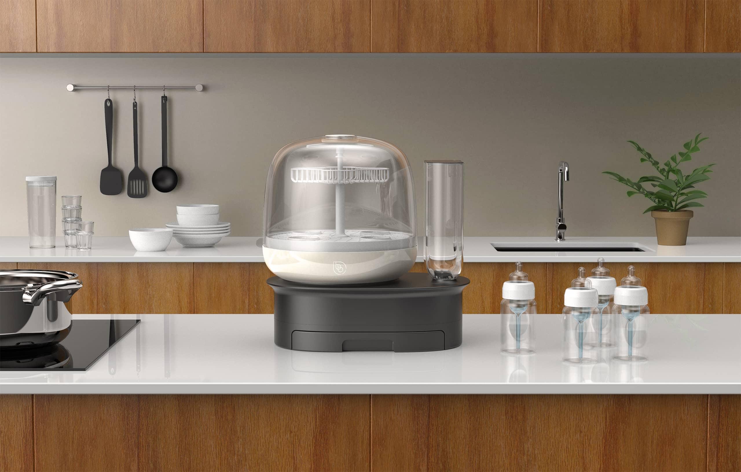 STUCK_BottleBath_Kitchen_Environment