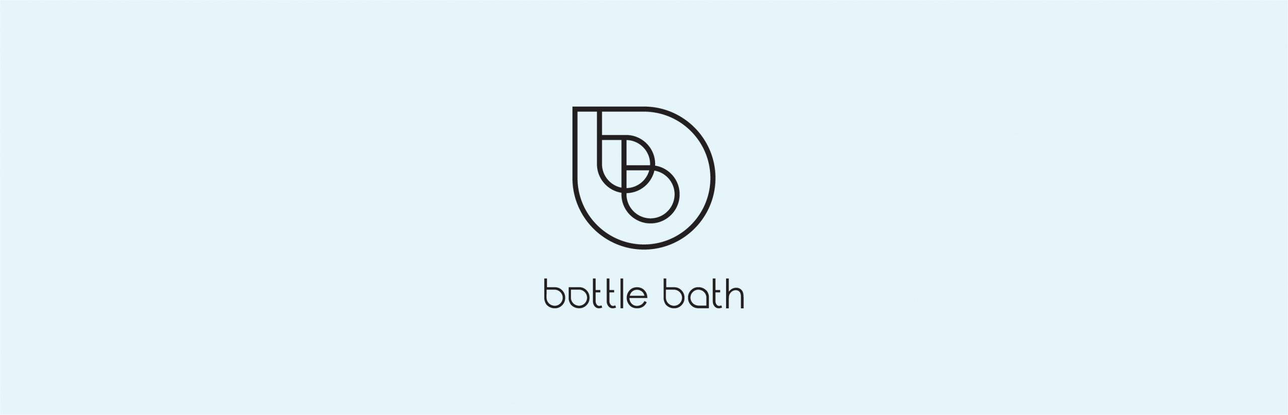 STUCK_BottleBath_Logo